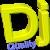 Dj Quality, the composer